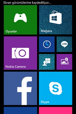 windows-phonekrgor