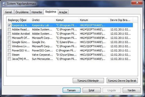 windows-sistem-yapilandirmasi-1