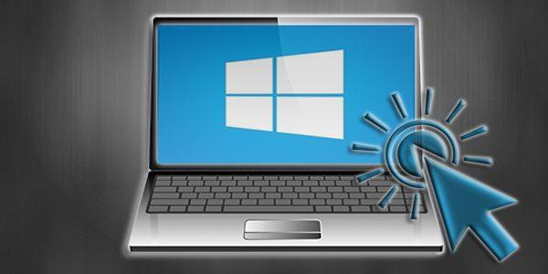 windows-tek-tiklama-ile-dosyalar-acilsin