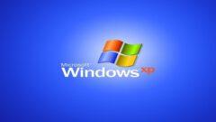 Windows XP' nin Başlangıç Müziğini 24 Saat Boyunca Dinlemek İster Miydiniz?