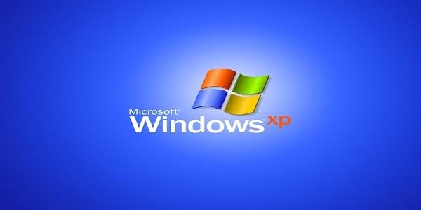 windows-xp-sistem