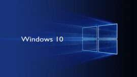 Windows 10 Sınama Modu Sorunu Nasıl Düzeltilir?