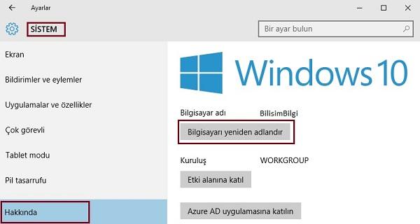windows10-sistem-adi