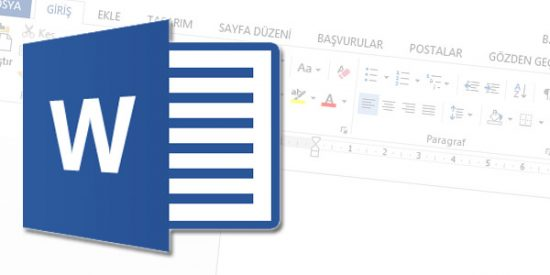 word-belgesinde-sözcük-sayısı-nasıl-öğrenilir