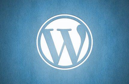 WordPress' te Güvenlik Açığı Ortaya Çıktı !
