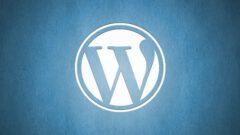İpucu: WordPress video nasıl eklenir?