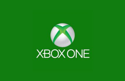 Xbox One' ın Güvenlik Açığını Keşfeden Çocuk