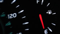Yakıt Depo Kapağının Ne Tarafta Olduğu Nasıl Anlaşılır?