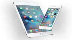 Yavaşlayan iPhone' ları Hızlandırmanın Pratik Yolu