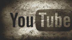 YouTube' da Yüklediğim Videoları Nasıl Silebilirim?