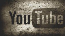YouTube Önizleme Özelliğini Test Etmeye Başladı