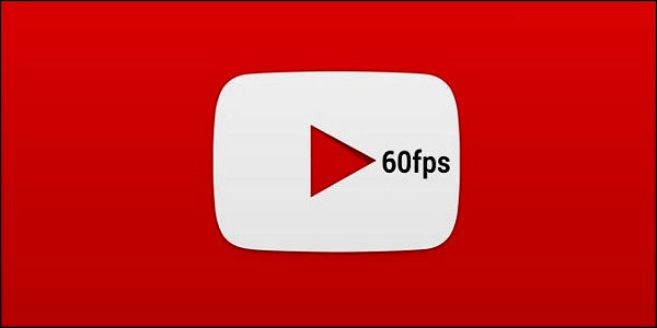 youtube-60fps