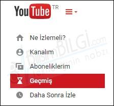 youtube-arama-gecmisi-1