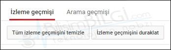 youtube-arama-gecmisi-2