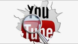 YouTube Arama ve İzleme Geçmişi Nasıl Temizlenir?