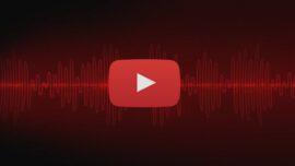 Youtube Ekolayzer Ayarı Nasıl Yapılır?