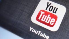 Nihayet Youtube Erişime Açıldı !