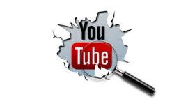 YouTube Uzmanı Olmanızı Sağlayacak 9 İpucu!