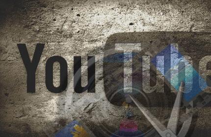 YouTube Videolarını İstenilen Sürede Nasıl Başlatabilirim?