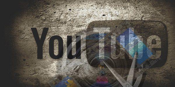 youtube-videolarini-istenilen-surede-nasil-baslatabilirim